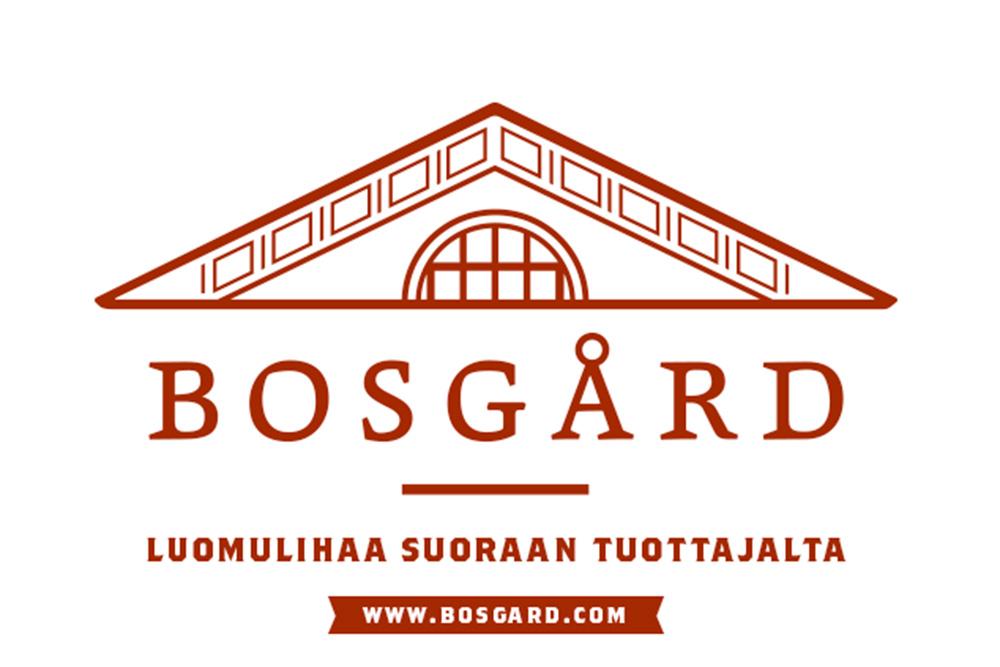 bosgard
