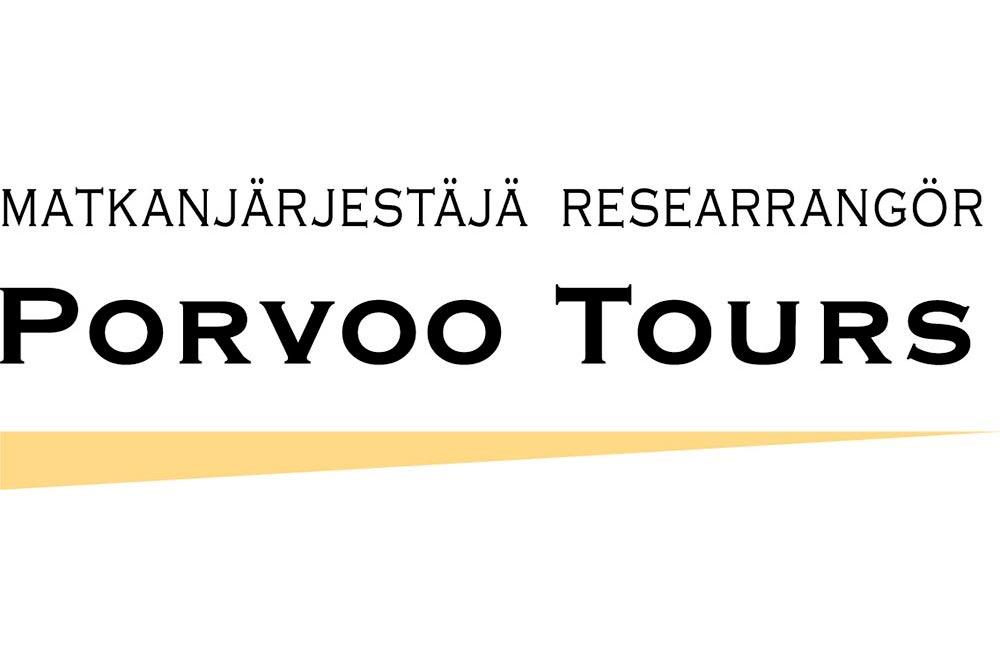 porvoo-tours