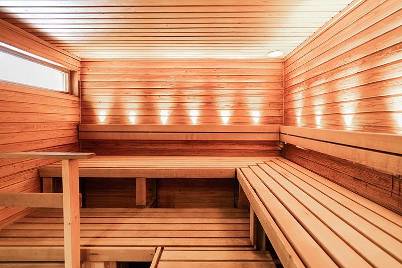 sannäs-saunat-5