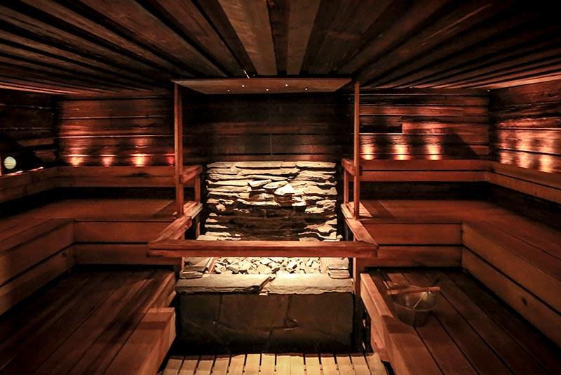sannäs-saunat-6