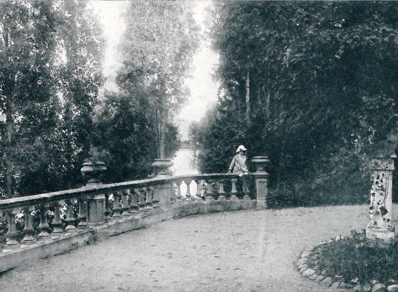 1900-luku