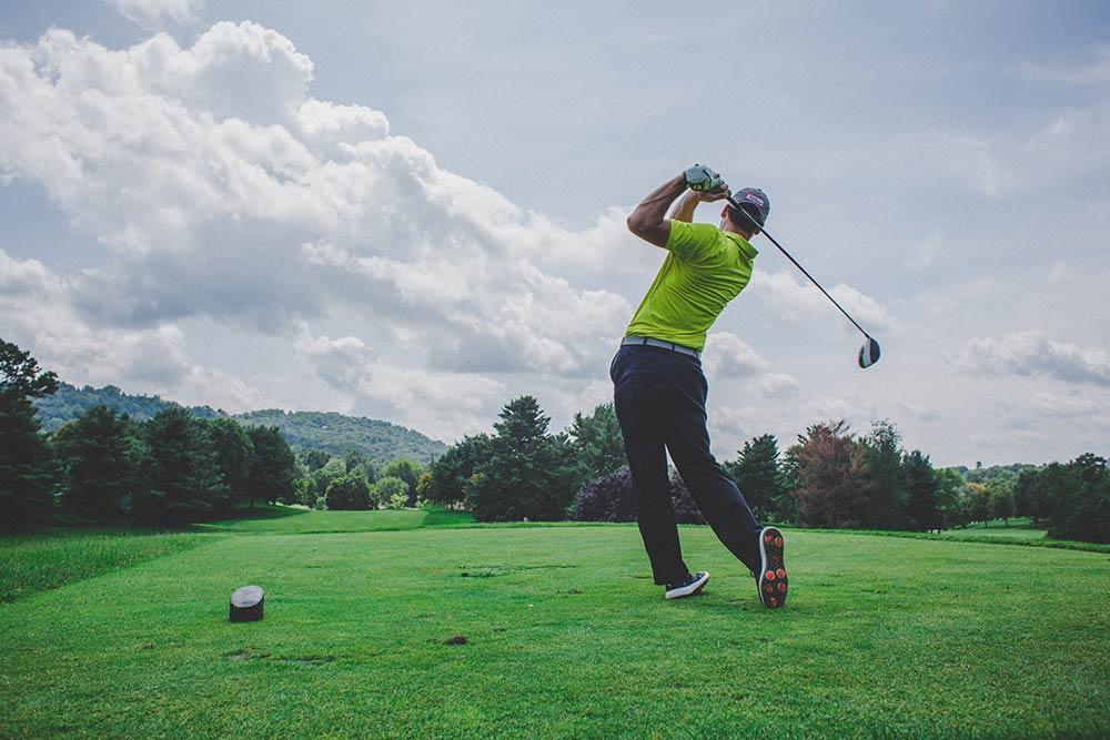sannaisten-kartano-golf