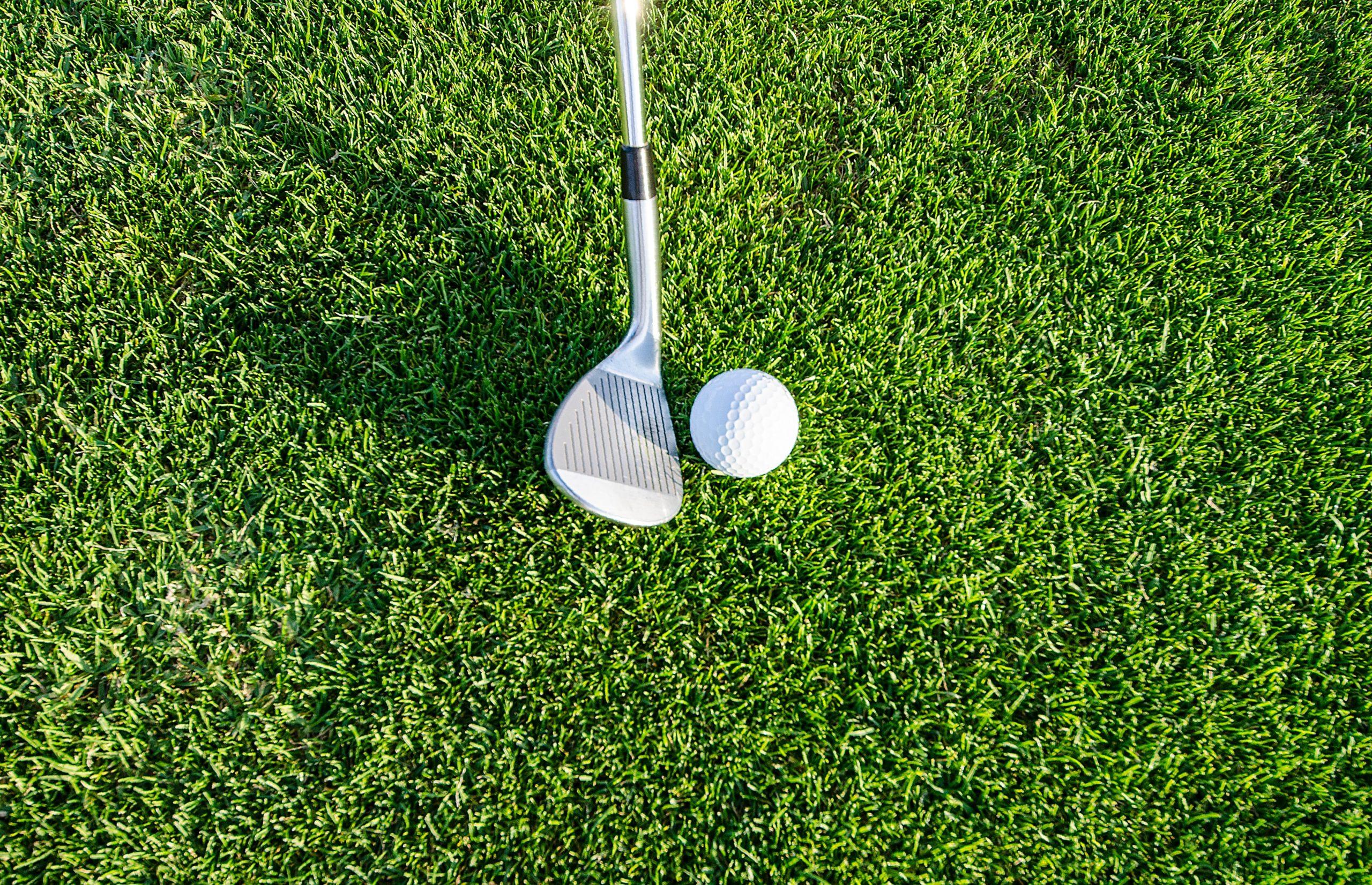 golfloma